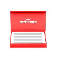 Pod System Box Vape Cartouche CBD vide E-Cigarette