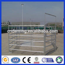 high quantity horse fence from Chinese factory