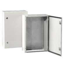 Sheet Metal Cabinet Products