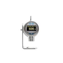 Elektrisches Pyrometer-Messgerät-Kit