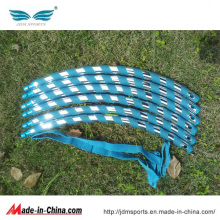 Wholesale Weighted Travel Hula Hoop for Sale