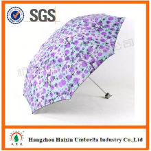 Latest Arrival OEM Design 2013 new design umbrella with competitive offer