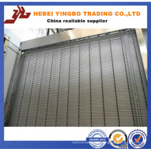 Us$15-30$S/Roll Stainless Steel Decorative Wire Mesh