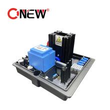 High Quality Generator Spare Part AVR Electronic Automatic Voltage Regulator Circuit Diagram AVR HVR-11 Price List