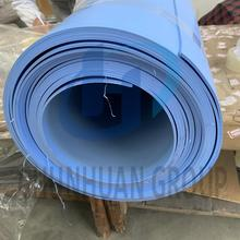 PTFE Glass Mirco Blue Sheet