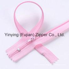 3# Common Style C/E Nylon Zipper for Home Textile