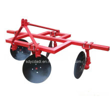 1qy Series Mouldboard Ridging Plough (plow) /Share Plough Ridger