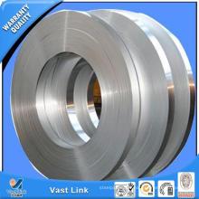 Hochwertiger nagelneuer Aluminiumstreifen