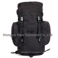 Kampf Camping Rucksack zum Wandern Military Bag (HY-B085)