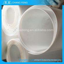 Hot sale proper price electrical insulation glass fiber reinforced plastic sheet