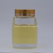 Schmieröl-Additivpaket für Luftkompressor
