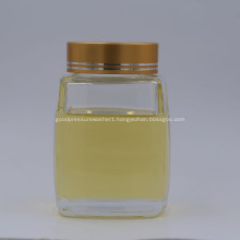 Industrial Air Compressor Lube Oil Additive Package