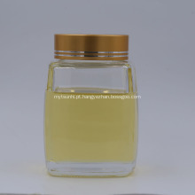 Pacote industrial do aditivo do óleo lubrificante de compressor de ar