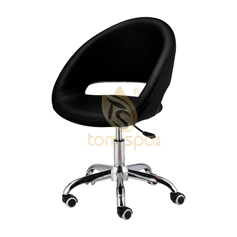 Pedicure Hairdressing Master Chair
