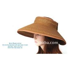 toddler straw hat SH-215