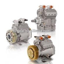 Bitzer Kältekompressor 4PFCY
