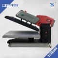 2017 Prime Automatic Automatic T Shirt Heat Press Machine