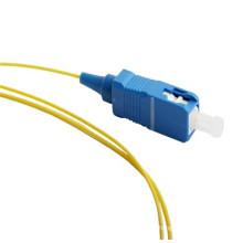 9/125 0.9mm coiffe fibre optique, coiffe fibre optique 2.0mm 3.0mm