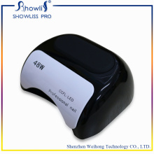 Марка 48W LED Professional Nail Dryer