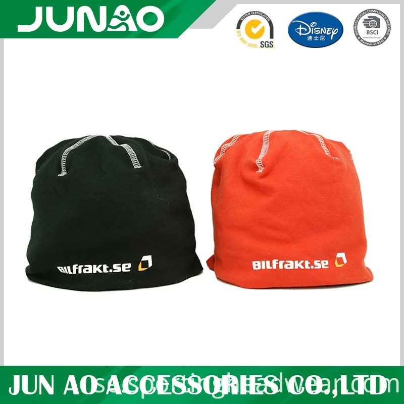 jersey hat