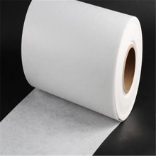 Protective Cloth SMS Nonwoven Fabric For Face Mask