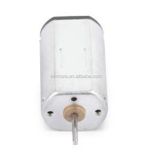 small 5v vibration motor for sale