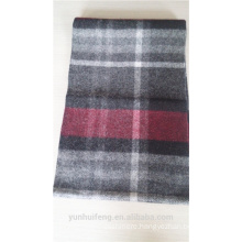 Best quality reversible scarves with market price