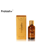 Stomach Adjustment Essential Oil Oil Massage Natural Oil Natural Essential Oil