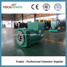300kw Diesel Generator Stamford Brushless Alternator