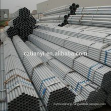 China market wholesale 3'' gi pipe , gi pipes 50mm