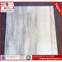 china supplier new model flooring tiles for floor tiles rustic floor tile