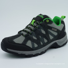 Hot Sale Hiking Shoes Men Trekking Shoes