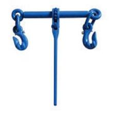 Type de levier Type de reliure / Type à cliquet Liant de chargement (Matériel)