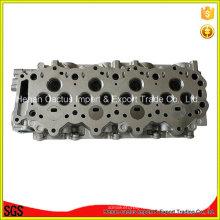 Amc 908 745 Wl31-10-100h для Mazda MPV / B2500 Wl Головка блока цилиндров