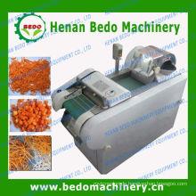 Gemüse- und Fruchtverarbeitungsmaschine / Schneidemaschine 0086133 43869946