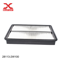 OEM Auto Parts OE 28113-2W100 Air Filter for KIA