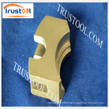 CNC Turning Stainless Steel Parts Machining Parts