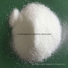 Skin Appearanec Improver Material Sodium Hyaluronate