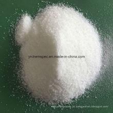 Skin Improvement Material Hialuronato de sódio