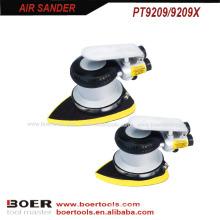 Air Sander para cornor