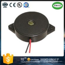 Mechanical Buzzer & Piezo Buzzer & Magnetic Buzzer