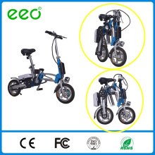 Wholesale Chinese 12 Inch Road Bike And Road Bicycle