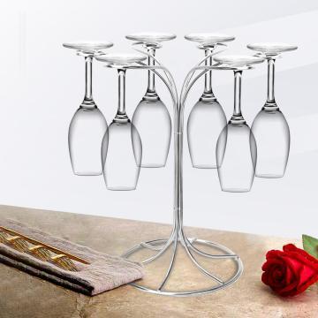porta-copos porta-copos de arame porta-copos de vinho