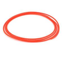 Tuyau d'air de tuyau de bobine de composant pneumatique d'unité centrale