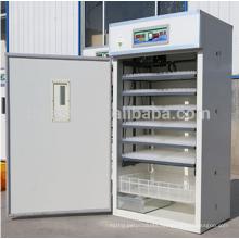 Heating Element for 10000 Egg Incubator