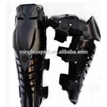 Protector de rodillas Protecciones de rodillas deportivas Protector de rodilla autoracing