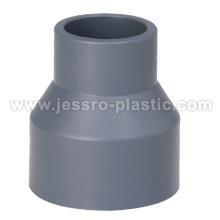 ASTM COUPLAGE SCH40-RÉDUCTION
