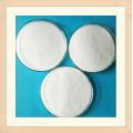 Anionic Polyacrylamide Dry Powder (PAM) CAS No. 9003-05-8