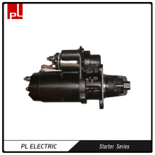 24V 11T new starter motors for 0001372006