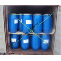 Столовый клей для печати Rg-Ym5254